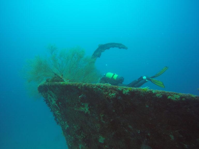 Malediven 8