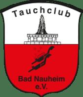 Tauchclub Bad Nauheim e.V.